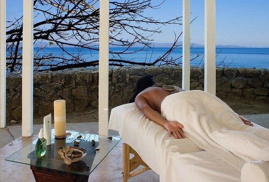 Hotel Club Punta Leona Spa