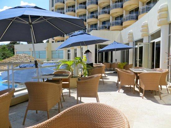 Grand hotel casino vanuatu reviews