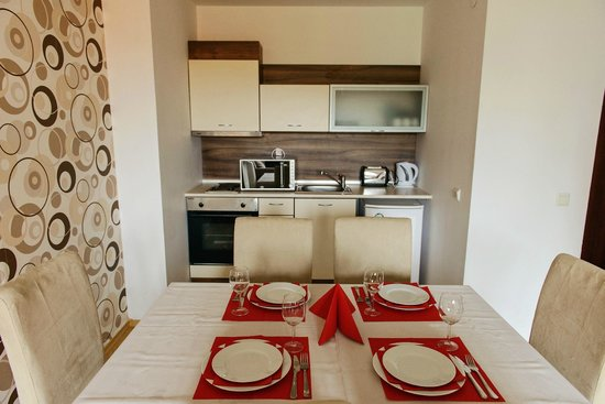 la apartments 2 bedroom. Predela 2 Apartments  bedroom apartment Picture of Bansko