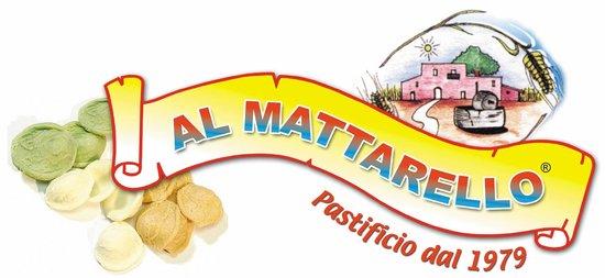 Pastificio Al Mattarello - Pasta Ligorio