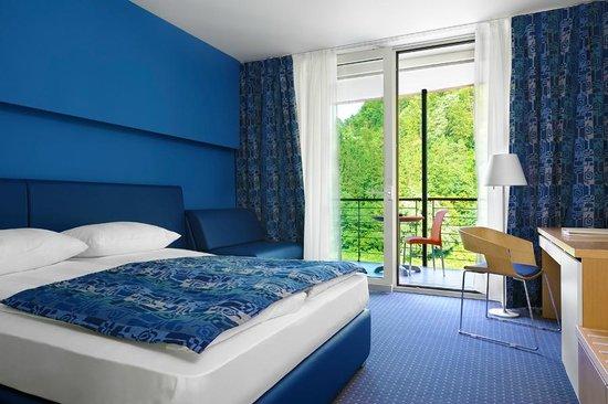 Hotel Thermana Park Lasko