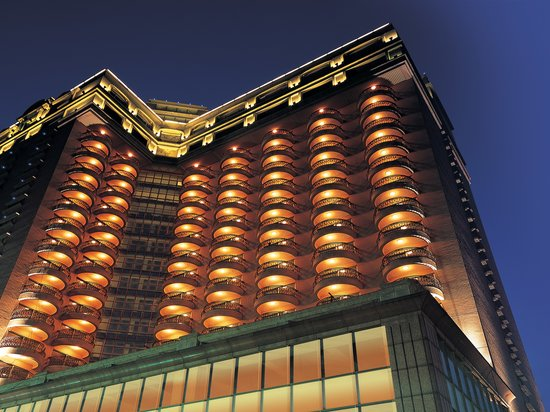 Photo of Hotel Regalees Xinbei