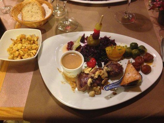 restaurant de la piscine de prilly - la fleur de lys lausanne restaurant avis num ro de t l phone photos tripadvisor