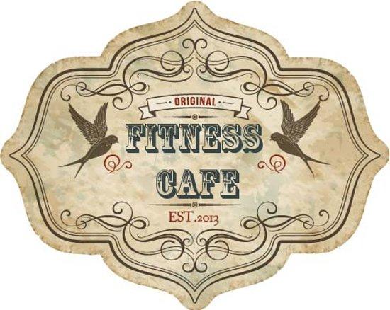 Fitness Cafe : getlstd_property_photo