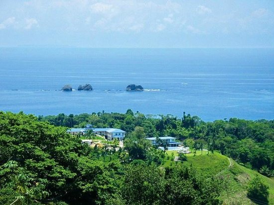 CREN Day Tours: Costa Rica day trips and overnight packages