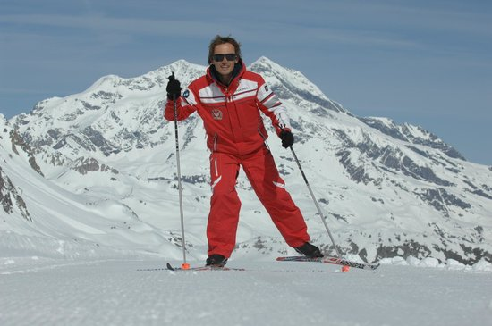 Ecole du Ski Français : Cross-country - Discover another form of skiing