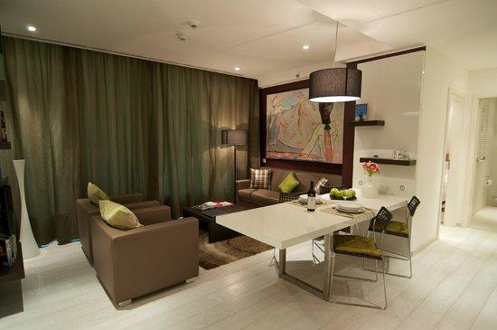 Boscolo residence ahora 90 antes 9 7 - Central de compras web opiniones ...