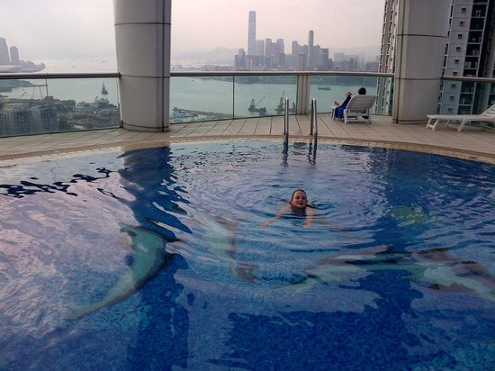Hong Kong Hotels, Hong Kong: Great savings and real reviews