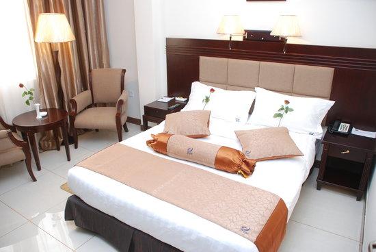 Alwaq Hotel : getlstd_property_photo