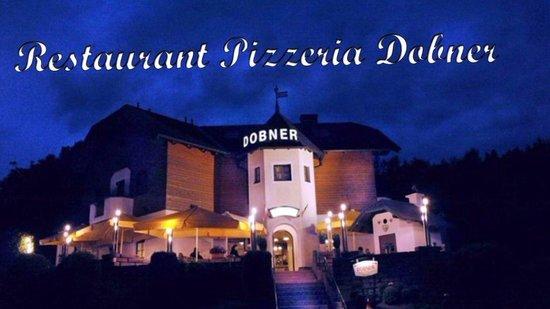 Restaurant Pizzeria Dobner