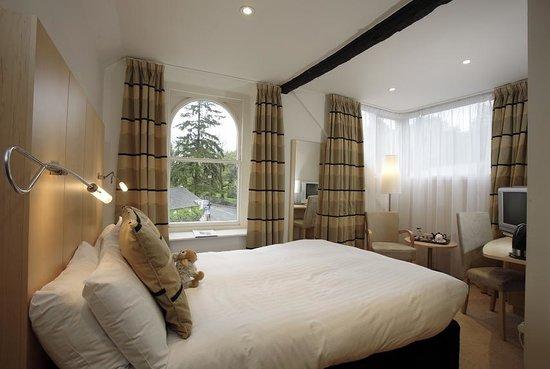 Regent Hotel Ambleside Tripadvisor