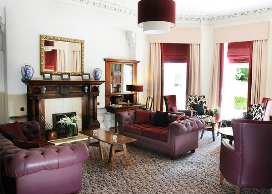 Tor Na Coille Hotel Reviews