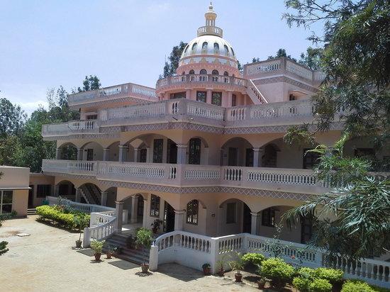 Kings Park Resort Yelagiri Tamil Nadu Hotel Reviews Photos Rate Comparison Tripadvisor