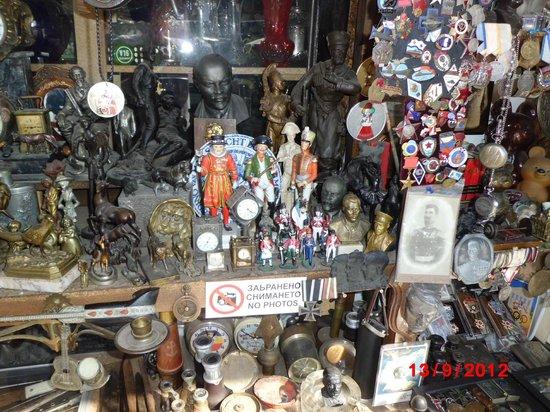 Sch ne alte h user picture of old nessebar nessebar for Schoene haeuser