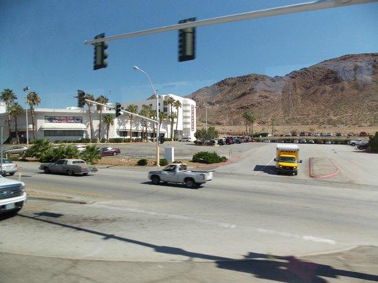Railroad station casino and hotel skycity casino christchurch