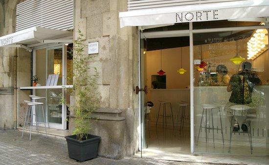 Norte Restaurante
