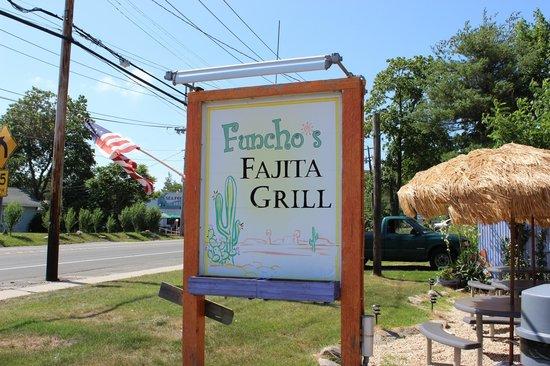 Funcho's