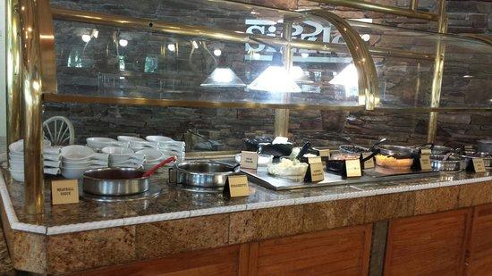 Sizzler Indian Restaurant Orlando Fl