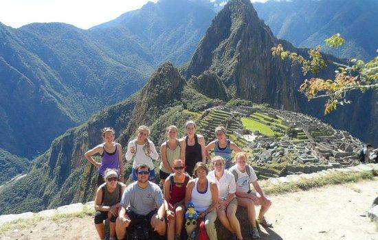 Pyramid Tours -  Day Tours