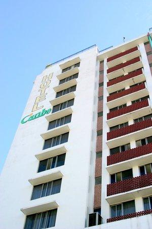 호텔 카리브