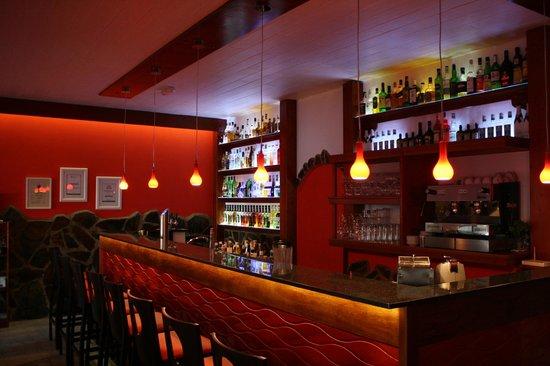 Restaurante Olivia