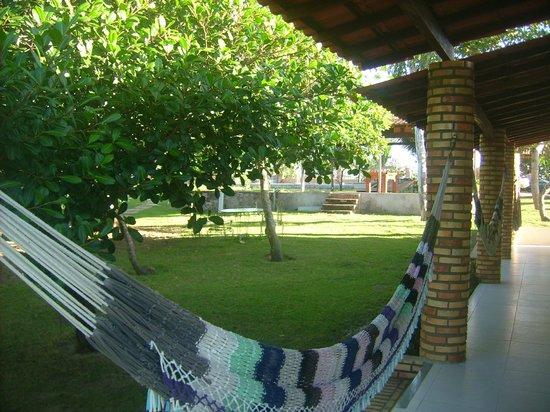 Samira Artesanato Centro ~ Rede feita da palha do buriti Foto de Centro de Artesanato, Barreirinhas TripAdvisor