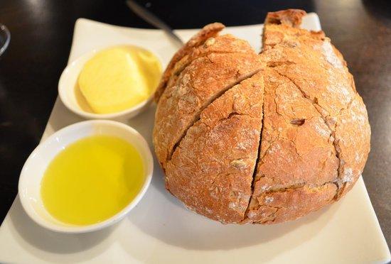 Prikkelz: broodje