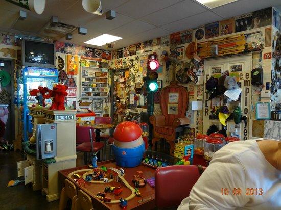I Scream Ice Cream Albuquerque Restaurant Reviews Photos Phone Number Tripadvisor