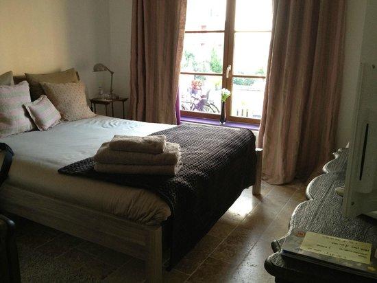 L'Autre Maison : Sleep perfection !