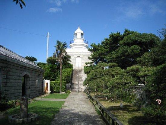 姫島七不思議 浮洲 - 東国東郡、姫島村の写真 姫島村の写真: 姫島七不思議 浮洲