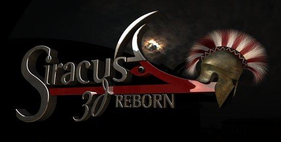Siracusa 3D Reborn