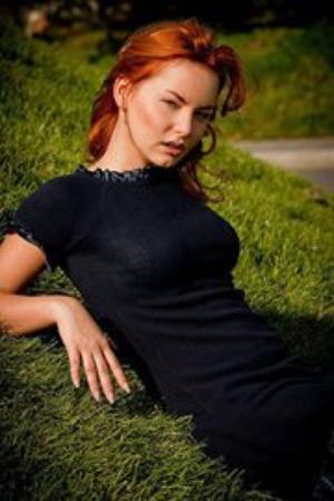 Kristina S