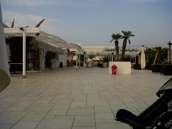 Pietrablu Resort & Spa CDSHotels: Pietra Blu2