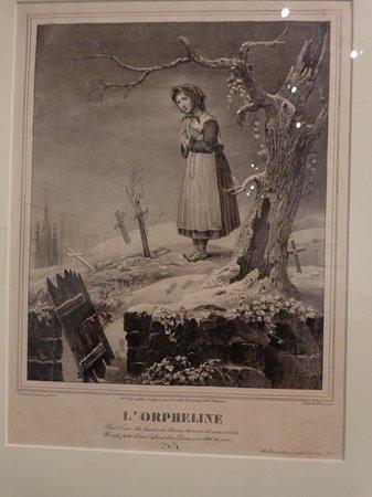 Musée d'Aquitaine: ,