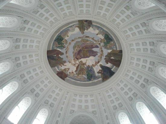 Dom St. Blasien: Dom St.Blasien