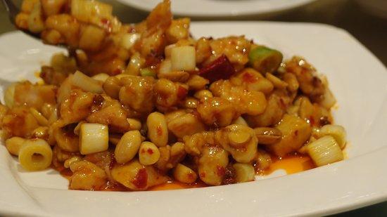 HongYun TianWai Tian Roast Duck (DongZhiMen)