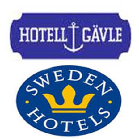 Hotell Gavle-Sweden Hotels: Sweden Hotels