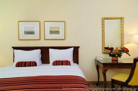 Foto de Golden Tulip Galleria Hotel