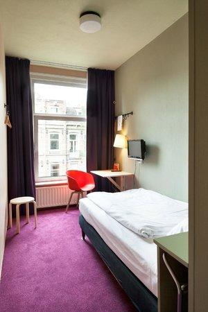 Hotel The Neighbour's Magnolia : Single