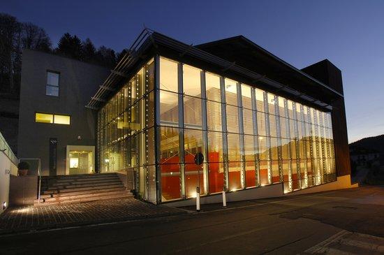 Museo dell'Occhiale