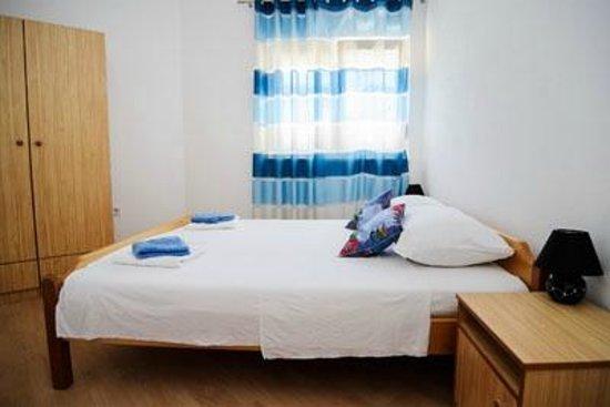 Photo of Apartments Darijan Marina