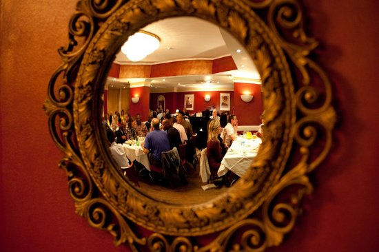 Bel Canto Restaurant Photo