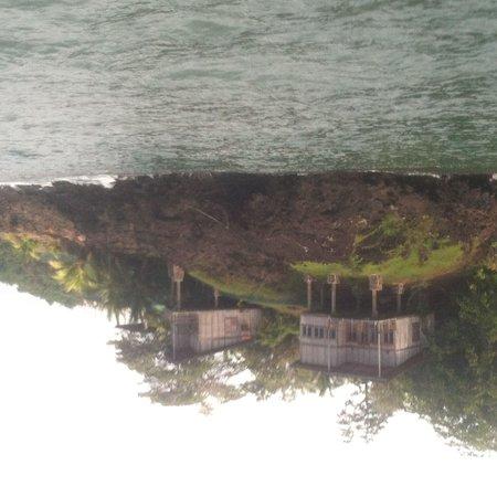 写真Hacienda del Mar枚