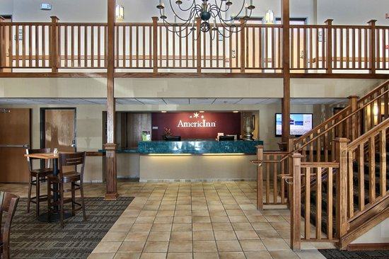 AmericInn Traverse City