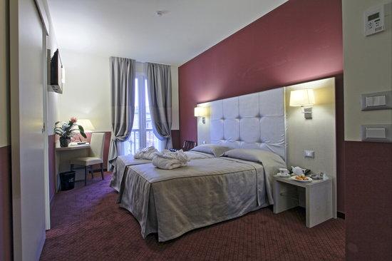 Boutique hotel calzavecchio casalecchio di reno for Hotel casalecchio