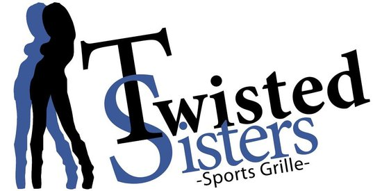 Twisted Sisters Sports Grille