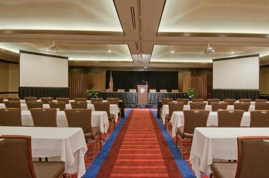 Ip Casino Resort And Spa Reviews