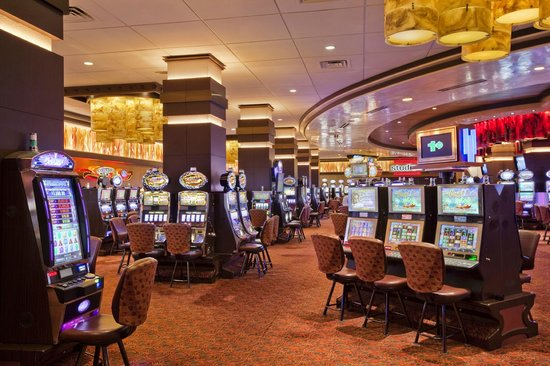 Ip Casino Resort Spa Biloxi 56 ̶8̶4̶ Updated 2018