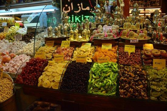 aEstambul Istanbul Day Tours: Estambul