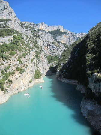 lac de sainte croix sainte croix du verdon 2018 all you need to know before you go tripadvisor